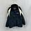 Thumbnail: Boys Winter Clothing - Size XL