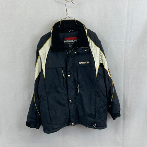 Boys Winter Clothing - Size XL
