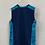 Thumbnail: Boy's Short Sleeve Size-XL