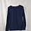 Thumbnail: Women's Long Sleeve Shirt, Size: Small