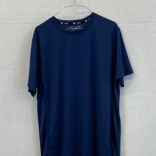 Men's Long Sleeve Shirt - Size L