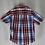 Thumbnail: Boys Short Sleeve Shirt - Size XS 4/5