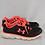 Thumbnail: Women's Shoes - Size 8