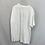 Thumbnail: Mens Short Sleeve Shirt - Size XL