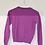 Thumbnail: Girls Long Sleeve Shirt, Size M (8)