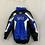 Thumbnail: Boys. Winter Coat - Size XL