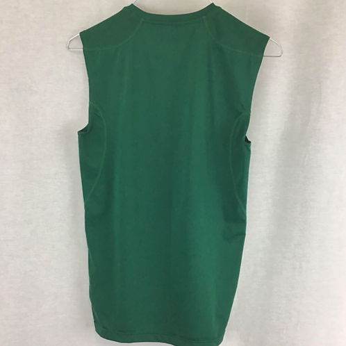 Men's Short Sleeve Shirt, size small