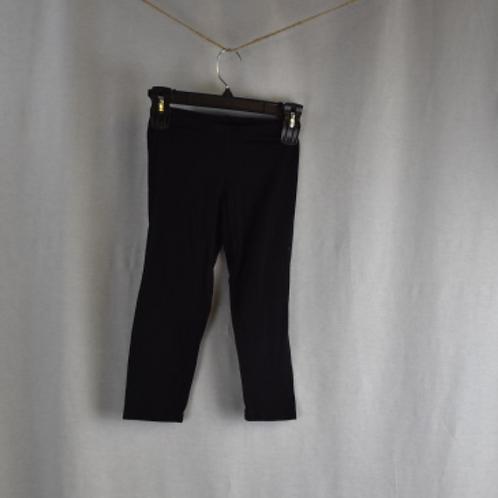Girls Pants Size L