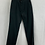 Thumbnail: Men's Pants Size- 29x30