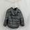 Thumbnail: Boys Winter Clothing - Size L