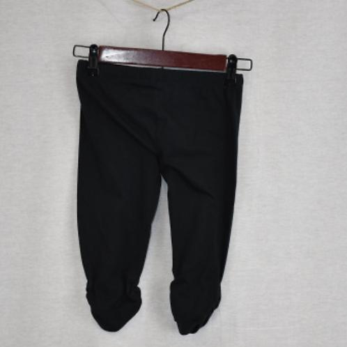 Girls Pants, Size M