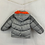 Thumbnail: Boys. Winter Coat - Size 3T