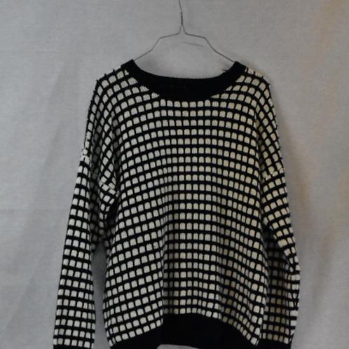 Women's Long Sleeve Shirt - Size M