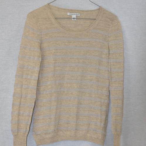 Women's Long Sleeve Shirt - Size XS