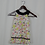 Thumbnail: Girls Short Sleeve Shirt - Size 6X