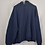 Thumbnail: Men's Sweatshirt -Size 2XL