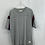 Thumbnail: Mens Short Sleeve Shirt - Size L