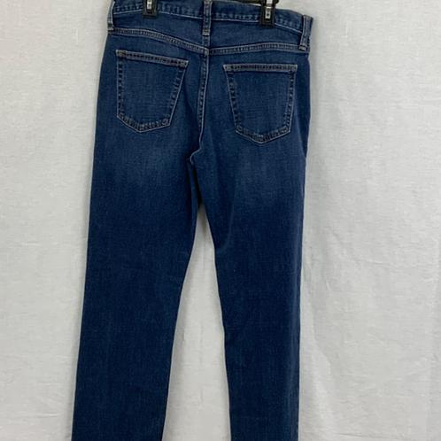 Men's Pants Size- 30x30