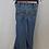 Thumbnail: Girls Pants - Size 4 Slim