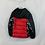 Thumbnail: Boys winter clothing size XL