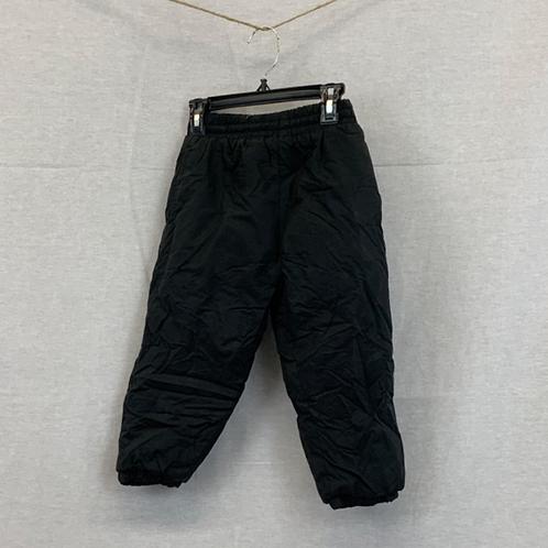 Boys Winter Clothing Size- XS