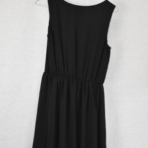 Women's Formal Dress, Size S