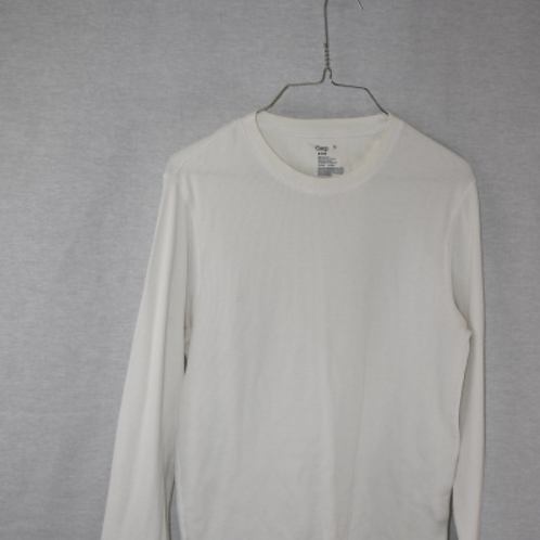 Women's Long Sleeve Shirt Size S