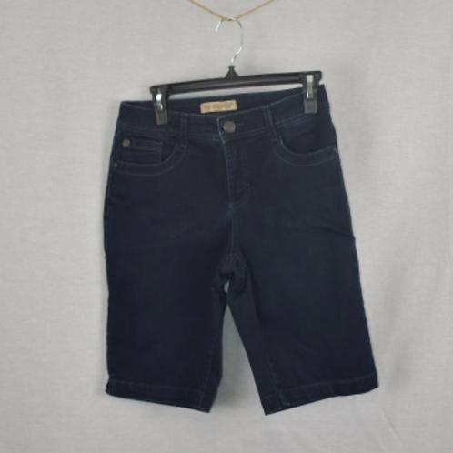 Woman's Shorts - Size 4
