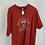 Thumbnail: Men's Short Sleeve Shirt - L