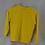Thumbnail: Girls Long Sleeve Shirt - Size XXS