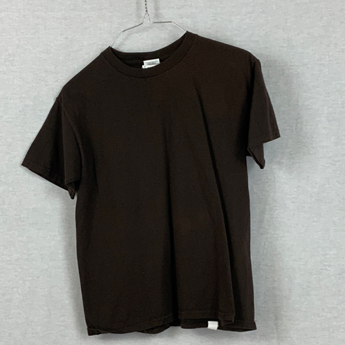 Boy's Short Sleeve Shirts Size- M