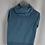 Thumbnail: Boys Sweatshirt Size 8