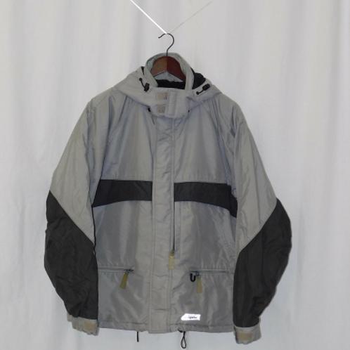 Mens Jacket, Size M
