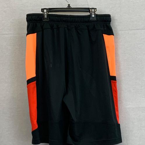 Men's Shorts - Size L