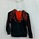 Thumbnail: Boys long sleeve shirt size medium