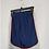 Thumbnail: Boys Shorts-Size: M