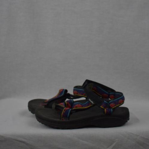 Boys Sandals - Size 8
