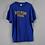 Thumbnail: Men's T-Shirt - Size XL