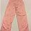Thumbnail: Girls Pajamas, Size XS