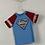 Thumbnail: Boy's Short Sleeve Shirts Size- XS