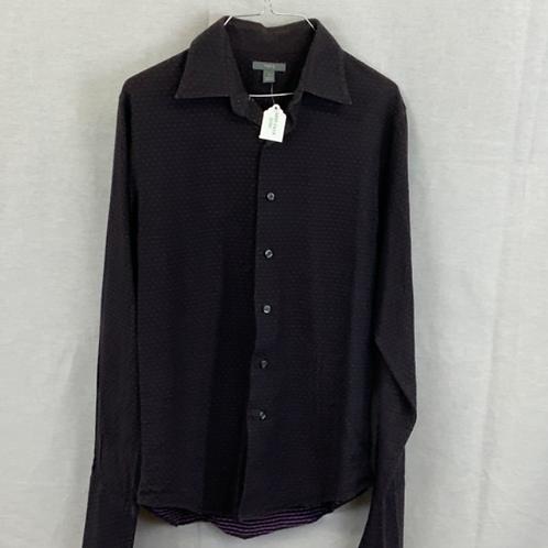 Mens Long Sleeve Shirt - Size S