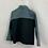 Thumbnail: Boys jacket size medium