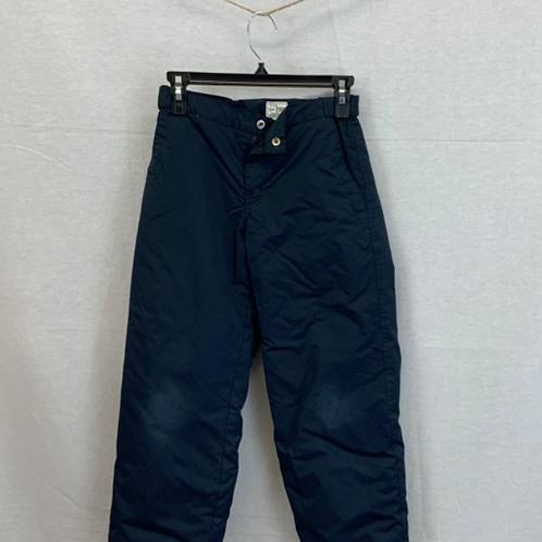 Boys Winter Clothing- M