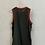 Thumbnail: Boys Short Sleeve Size- XL