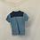 Thumbnail: Boys T-Shirt- S