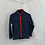 Thumbnail: Boys Winter Clothing - Size M