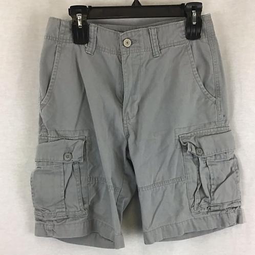 Men's Shorts, size 28