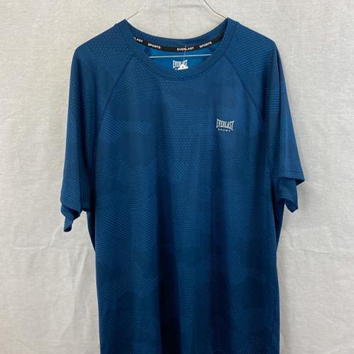 Men's Short Sleeve - XL