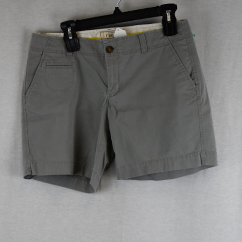 Womens Shorts Size 8