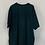 Thumbnail: Men's Long Sleeve Shirt - Size XL